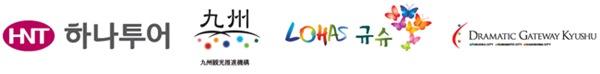logo-blog-thankyouverymuch