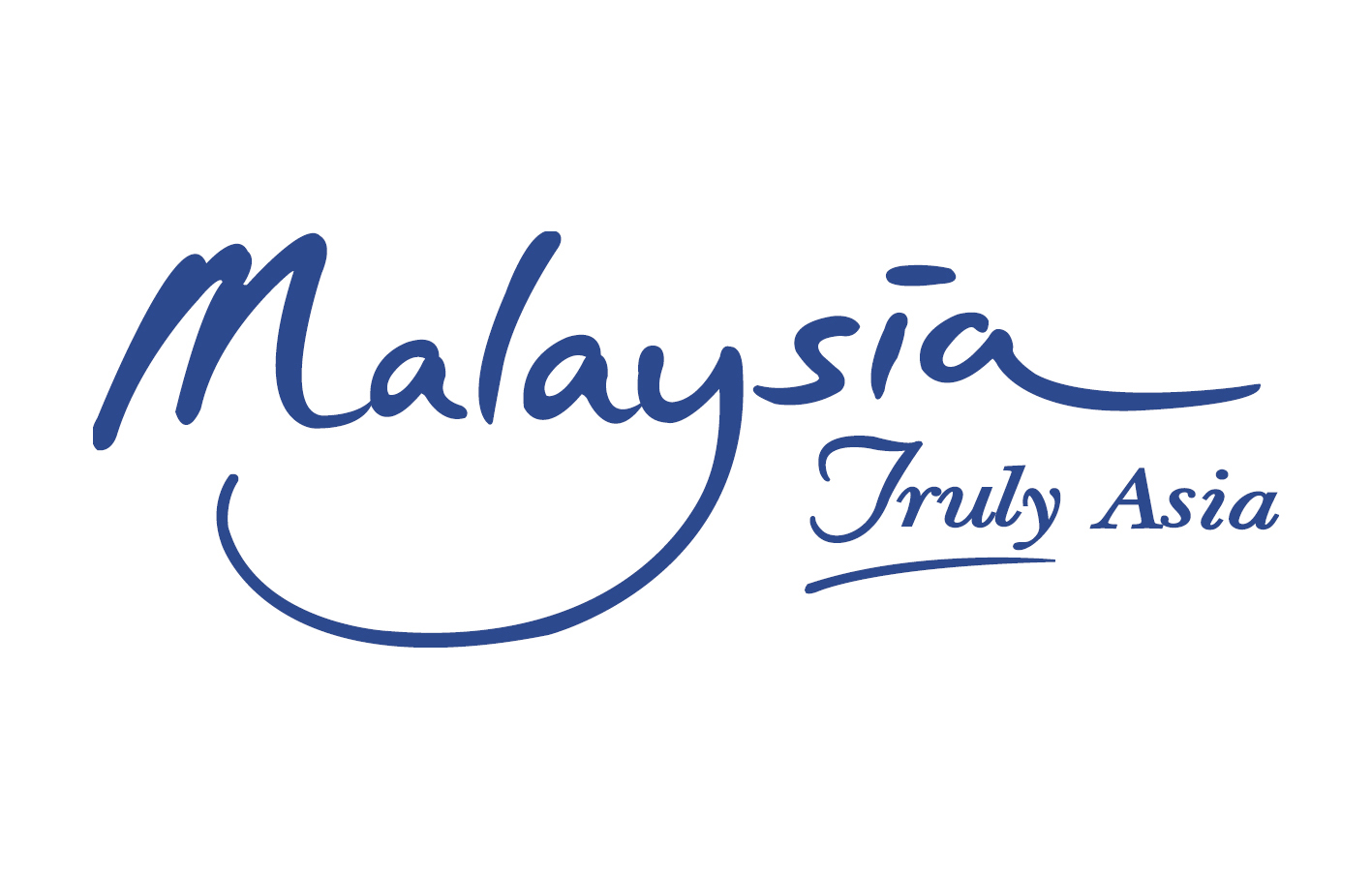 malaysia truly asia essay Malaysia truly asia is a culturally rich and friendly nationthis country has a mix of malay, indian, chinese and peranakan.