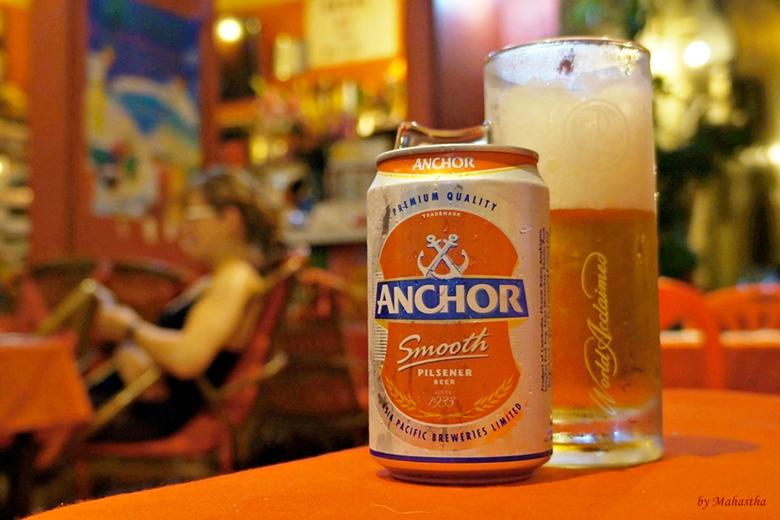 남연정_펍_Angkor famous2