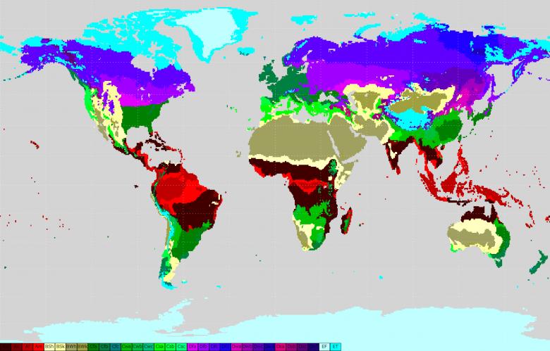 Köppen_classification_worldmap_gray