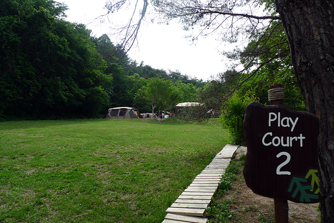 camping2013-06-08-069