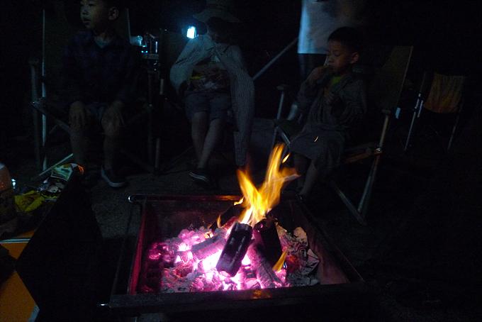 camping2013-06-08-140