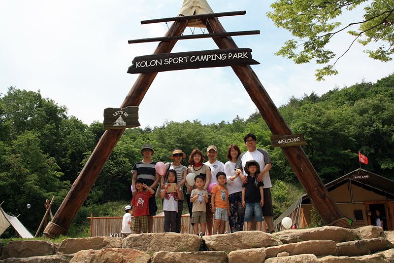 camping2013-06-08-48