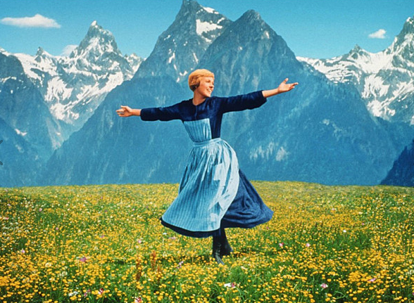 sound of music 1