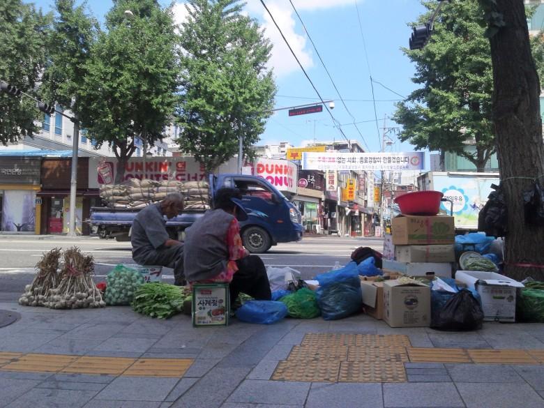 서울, 도시의 낭만은 서촌에 살아있다 - 겟어바웃