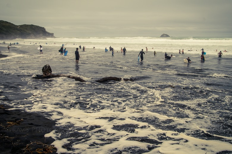 1301Muriwai Beach0280