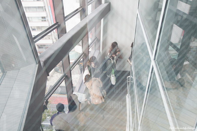 tokyo09_11_