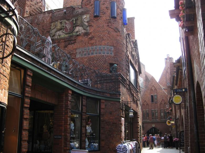 Bremen 011