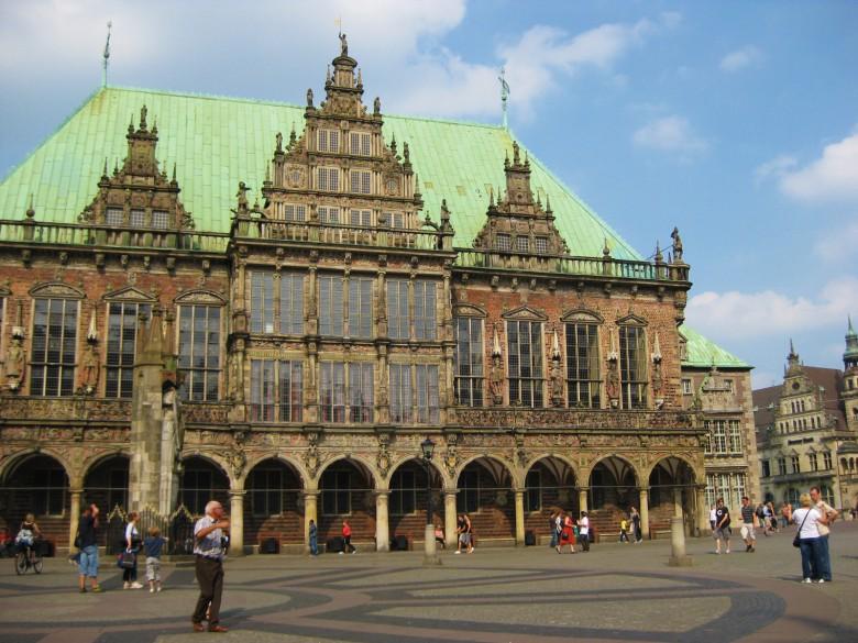 Bremen 018