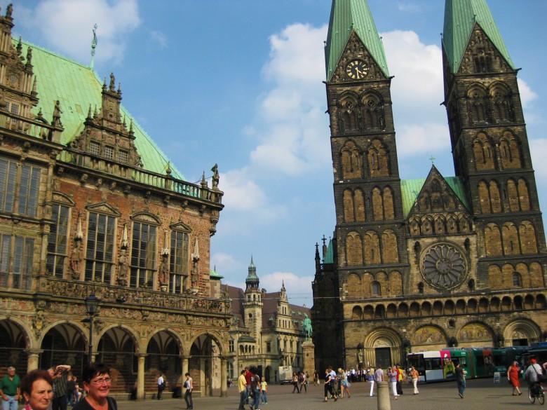 Bremen 020