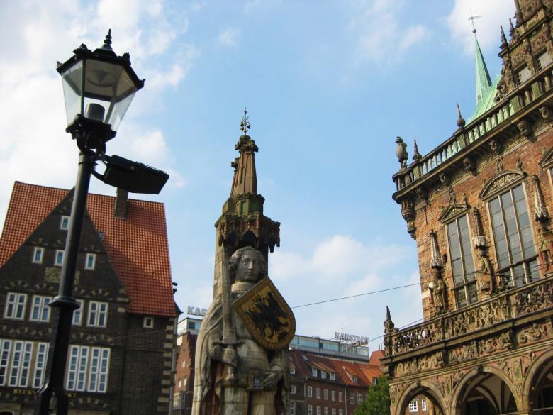 Bremen 022