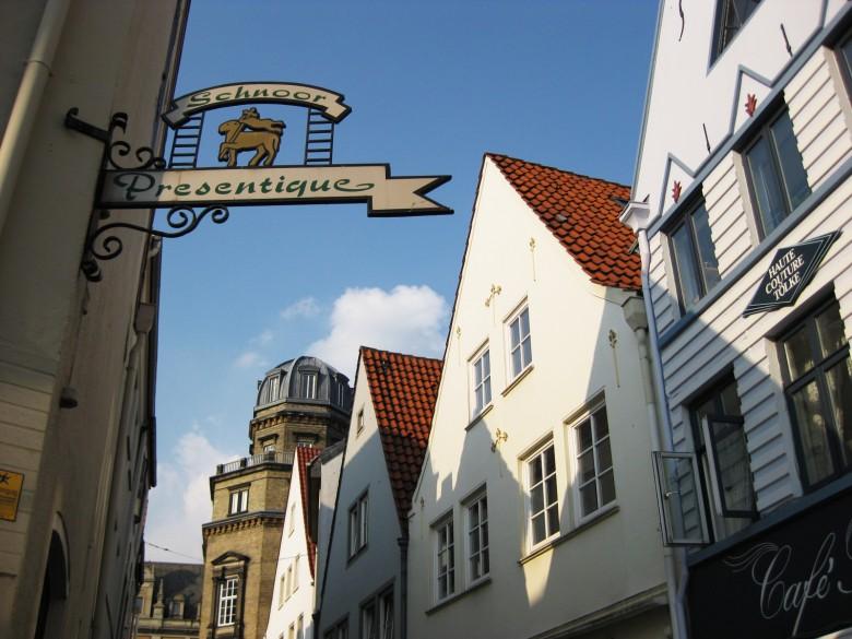 Bremen 034
