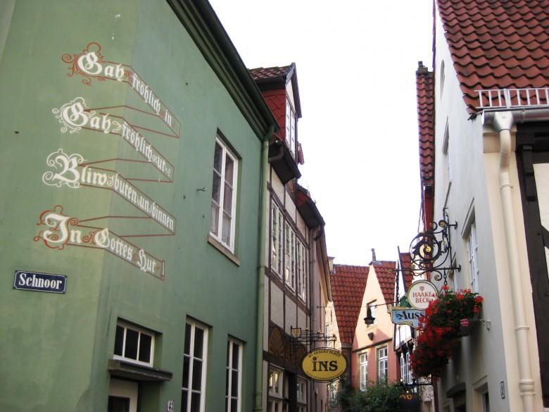 Bremen 041