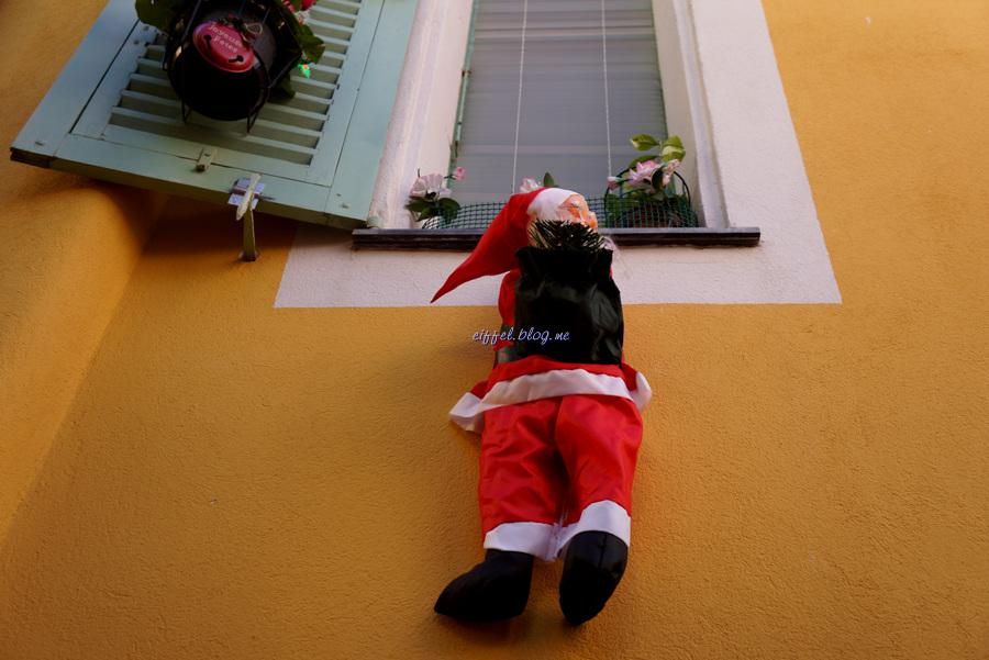 동화 속 크리스마스 풍경, 프랑스 스트라스부르 - 겟어바웃
