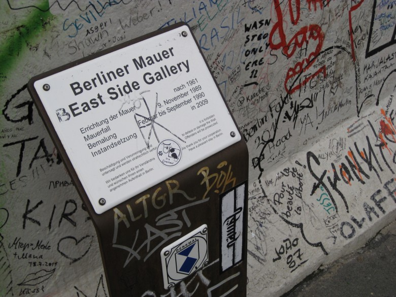 Berlin 014