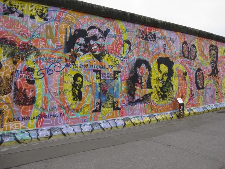 Berlin 028