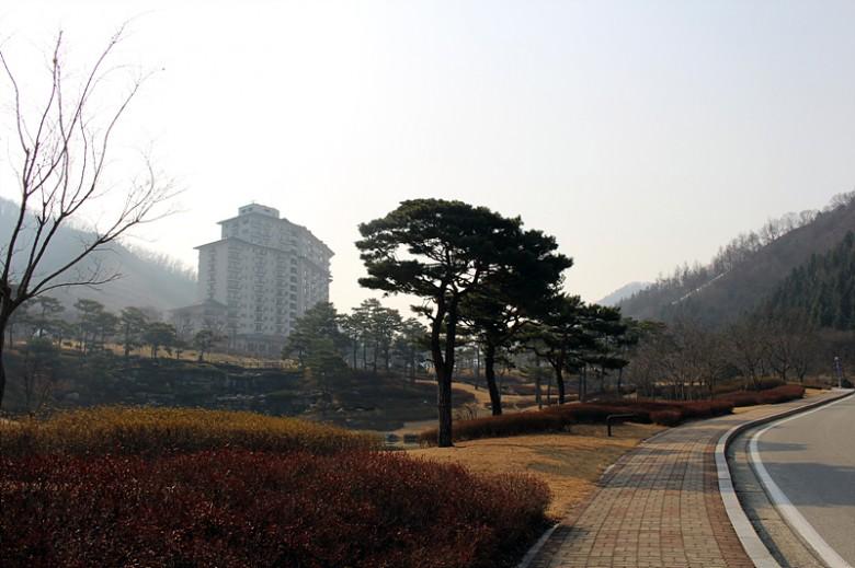 kangchon_20150308-41
