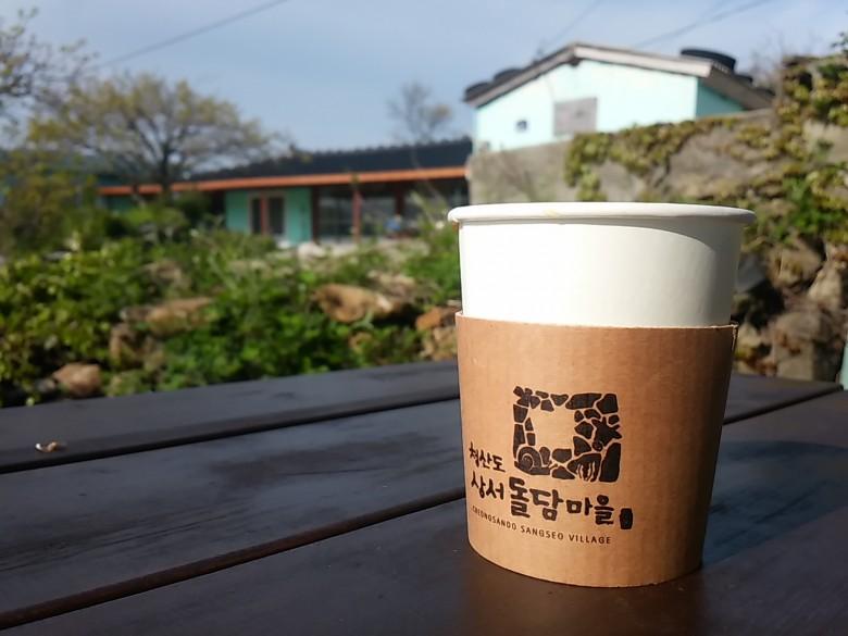 청산도슬로우걷기축제_상서마을 (53)