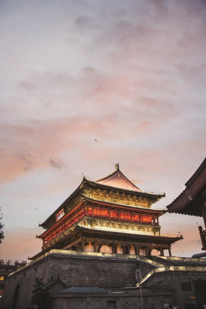 new_2_2015_China Xian_0133