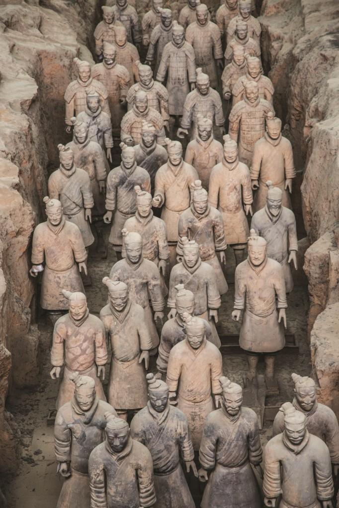 new_2_2015_China Xian_0245