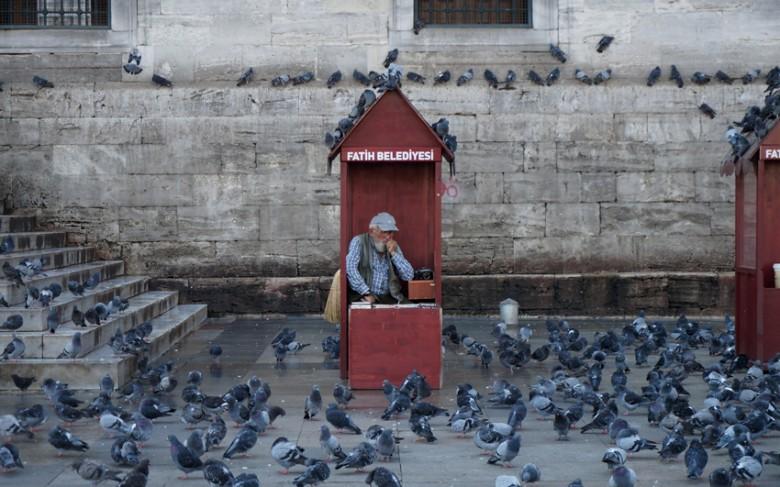 istanbul-jami