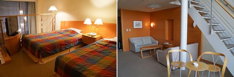 hotel copy
