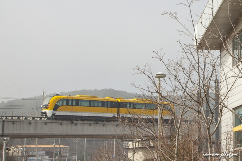 공항철도MT열차마시안해변_ (3)