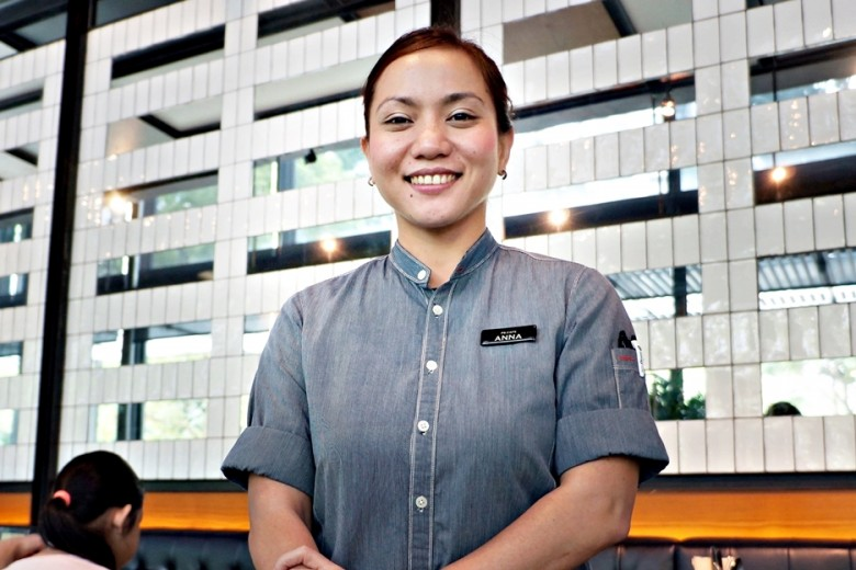21 싱가포르_로버슨키 PS카페 서버_GA남연정_160624