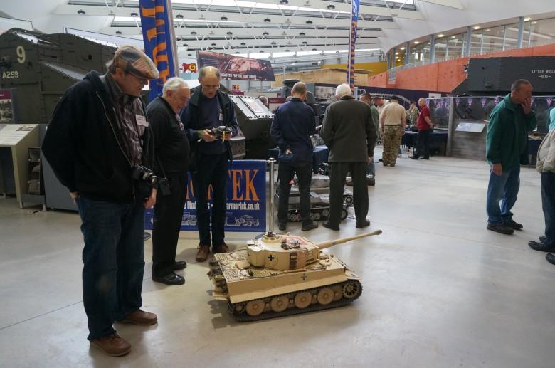 Tank16