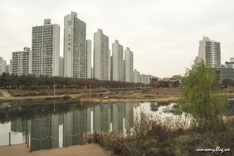 안산호수공원_020