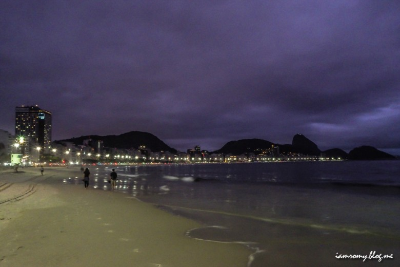 코파카바나해변_025