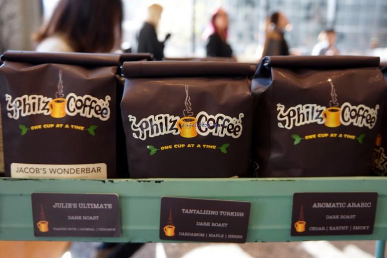 필즈 커피 (5)