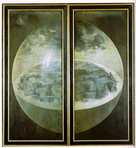 800px-Hieronymus_Bosch_-_The_Garden_of_Earthly_Delights_-_The_exterior_(shutters)