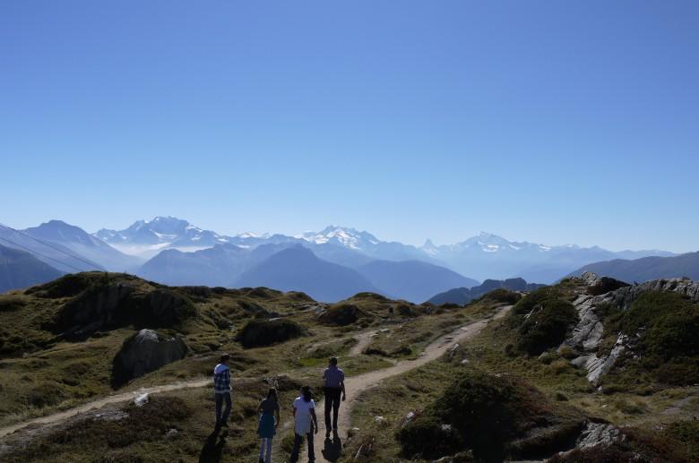 Aletsch13_YHS