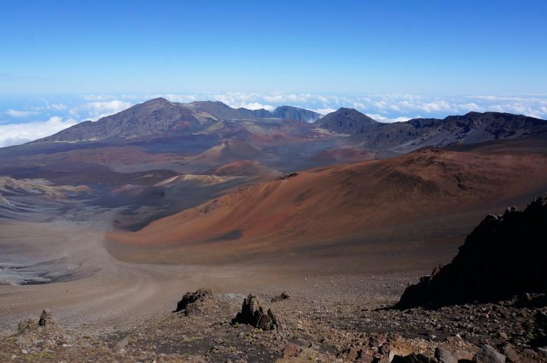P_MauiHaleakala12_YHS