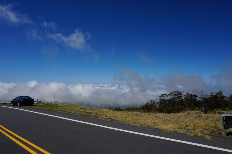 P_MauiHaleakala13_YHS