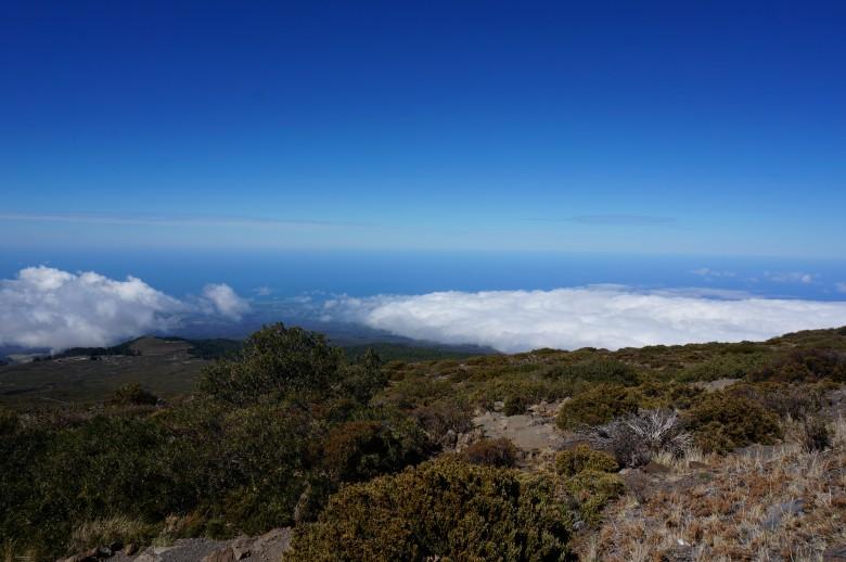 P_MauiHaleakala14_YHS