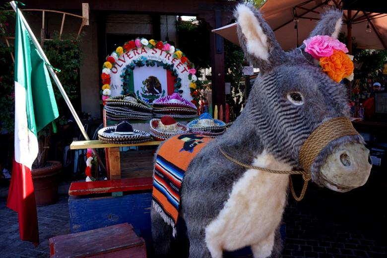 엘푸에블로역사공원 (5)