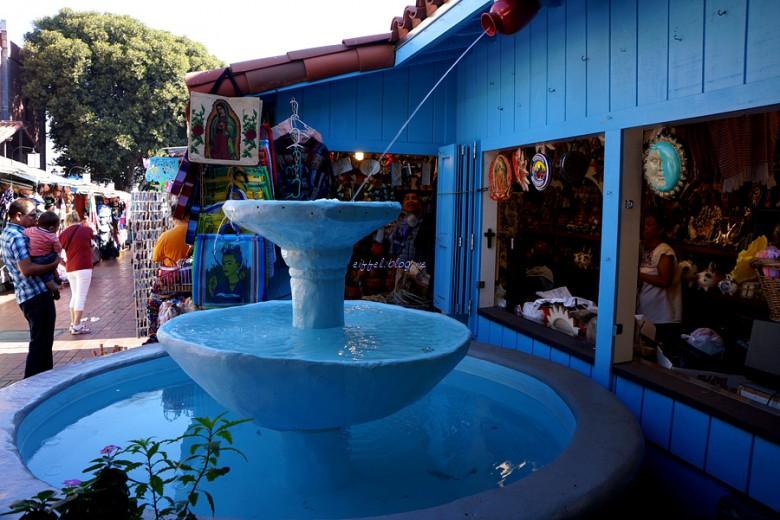 엘푸에블로역사공원 (7)