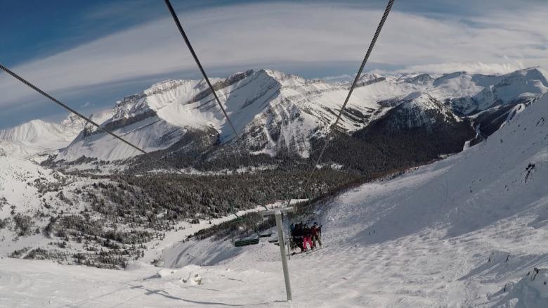 Ski16_YHS