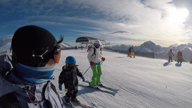 Ski19_YHS