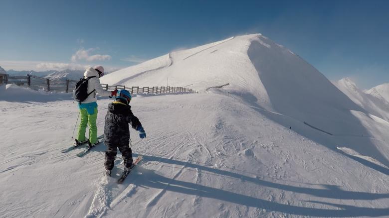 Ski20_YHS