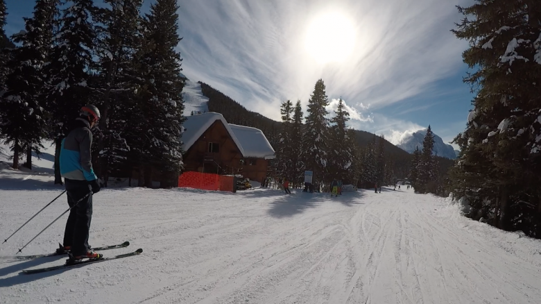 Ski24_YHS