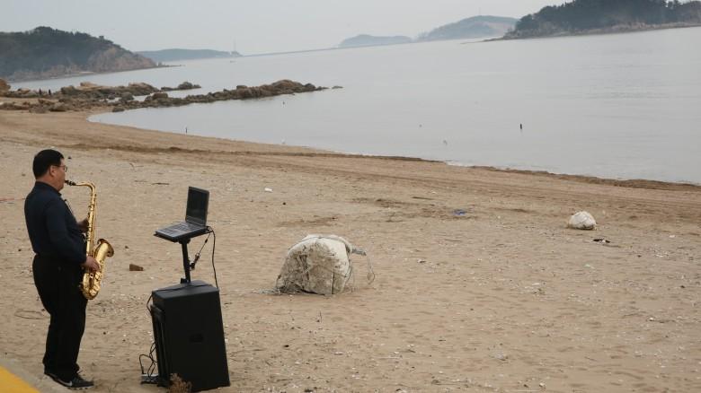 용유도 풍경_이유미 (2)