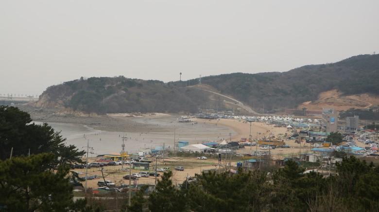 용유도 풍경_이유미 (3)