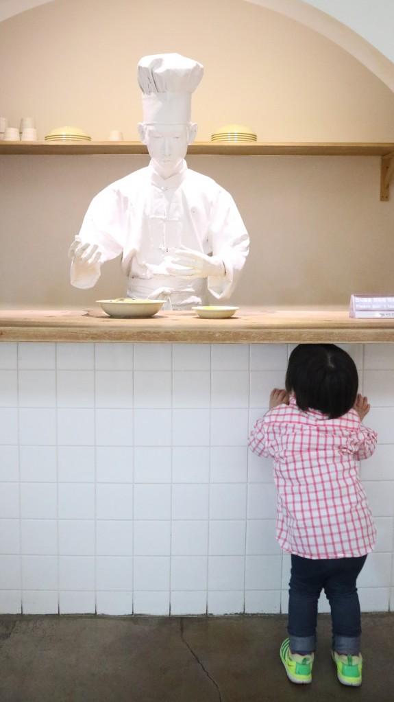 짜장면 박물관_이유미 (4)