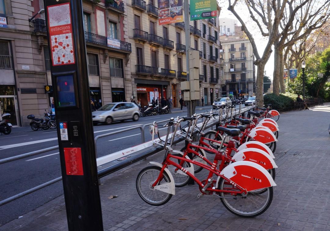자전거_1.jpg