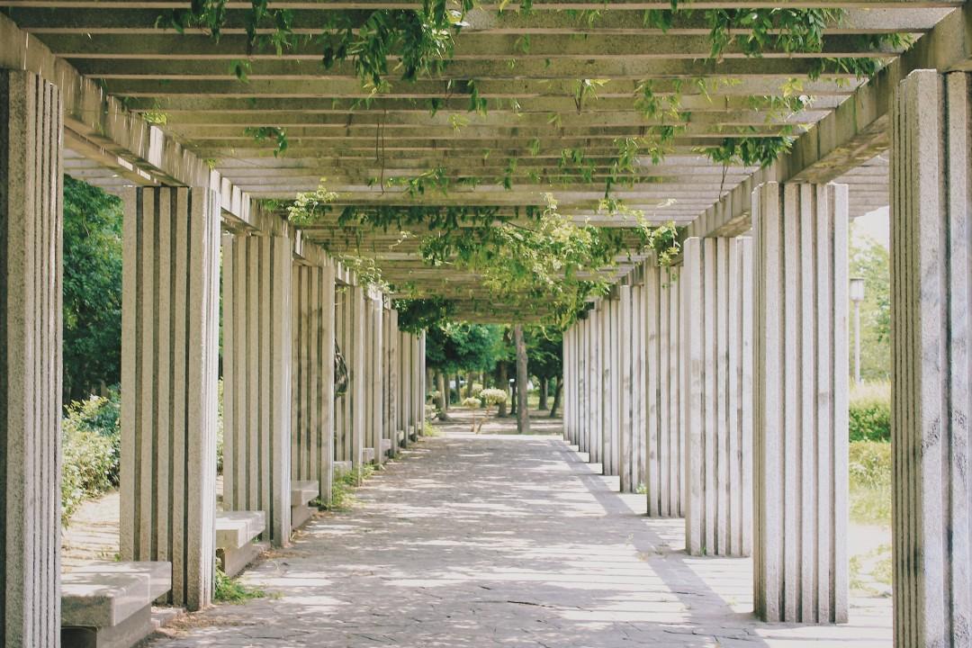 오사카성_공원_(1).JPG