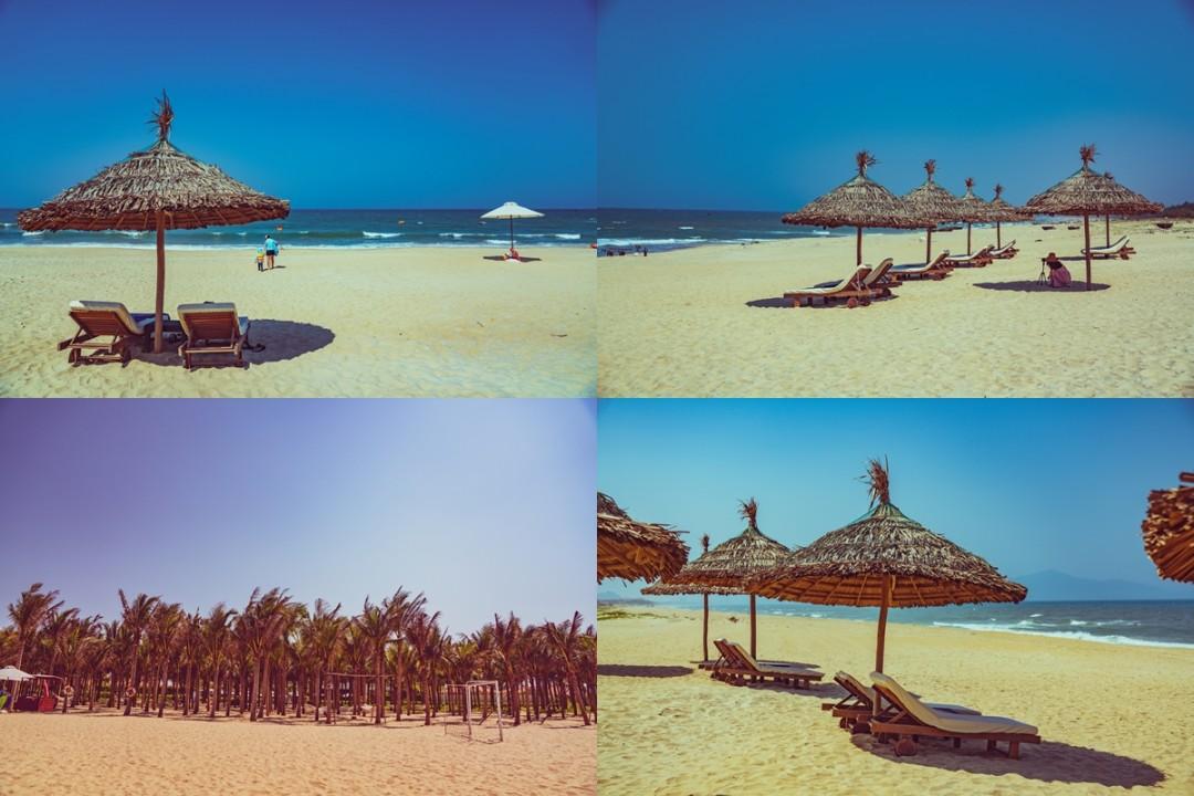 해변1.jpg