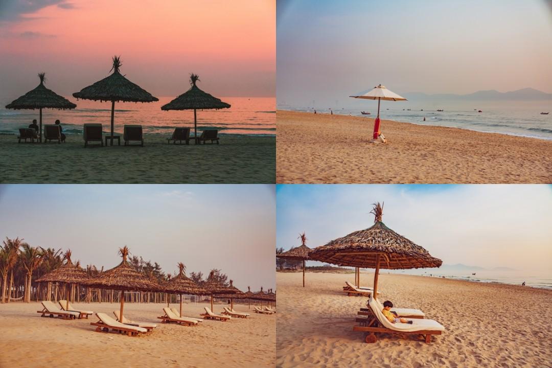 해변2.jpg